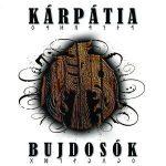 KÁRPÁTIA - Bújdosók CD