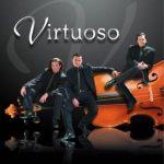 VIRTUOSO - Virtuoso CD