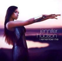 JENNIFER HUDSON - I Remember Me /deluxe cd+dvd/ CD