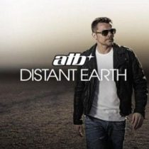 ATB - Distant Earth / 2cd / CD