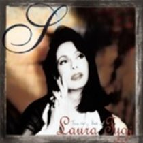 LAURA FYGI - Very Best Of CD