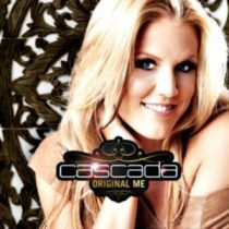 CASCADA - Original Me + Greatest Hits / 2cd / CD