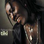 RICHARD BONA - Tiki CD