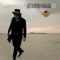 ZUCCHERO - Fly CD