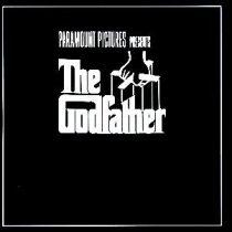 FILMZENE - Godfather CD
