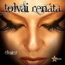 TOLVAI RENÁTA - Ékszer CD