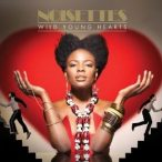 NOISETTES - Wild Young Hearts CD