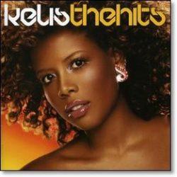 KELIS - The Hits CD