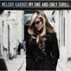 MELODY GARDOT - My One & Only Thrill CD