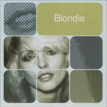 BLONDIE - Ultra Selection CD