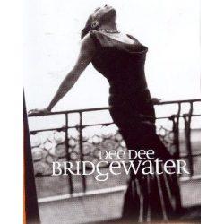 DEE DEE BRIDGEWATER - Live DVD