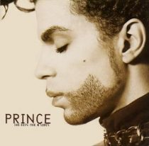 PRINCE - Hits / The B-Sides / 3cd / CD