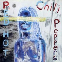 RED HOT CHILI PEPPERS - By The Way / vinyl bakelit / LP