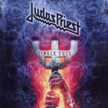 JUDAS PRIEST - Single Cuts The A Sides CD