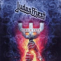 JUDAS PRIEST - Single Cuts The A Sides CD