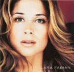 LARA FABIAN - Lara Fabian CD