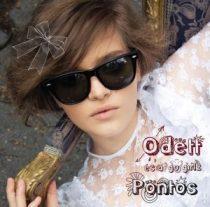 ODETT - Pontos CD