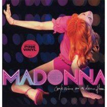 MADONNA - Confessions On A Dancefloor / vinyl bakelit / 2xLP