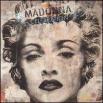 MADONNA - Celebration (best of) /1cd// CD
