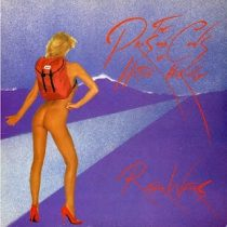 ROGER WATERS - Pros & Cons Of Hitch Hiki CD