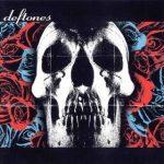 DEFTONES - Deftones / vinyl bakelit / LP