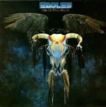 EAGLES - One Of These Nights / vinyl bakelit / LP