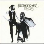 FLEETWOOD MAC - Rumours / vinyl bakelit / LP