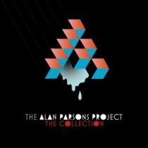 ALAN PARSON'S PROJECT - Collection CD