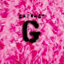 GARBAGE - Garbage CD