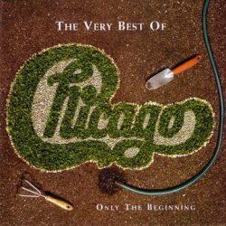 CHICAGO - Very Best Of / 2cd / CD
