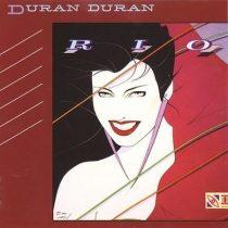 DURAN DURAN - Rio / Special / / vinyl bakelit / 2xLP