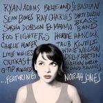 NORAH JONES - Featuring Norah Jones / vinyl bakelit / 2xLP
