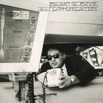 BEASTIE BOYS - Ill Communication / vinyl bakelit / 2xLP