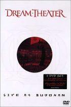 DREAM THEATER - Live At Budokan /2dvd/ DVD