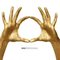 30H!3 - Streets Of Gold CD