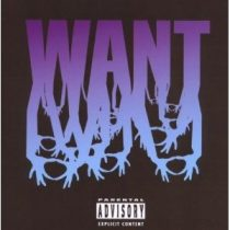 30H!3 - Want CD