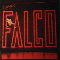 FALCO - Emotional CD