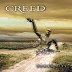 CREED - Human Clay CD