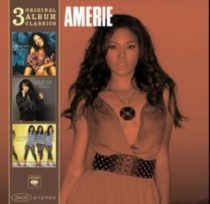 AMERIE - Original Album Classic CD