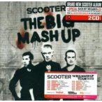 SCOOTER - Big Mash Up / 2cd / CD