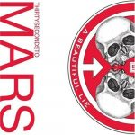 30 SECONDS TO MARS - A Beautiful Lie CD