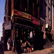 BEASTIE BOYS - Paul's Boutique CD