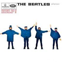 BEATLES - Help! CD