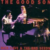 NICK CAVE - Good Son CD