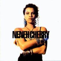 NENEH CHERRY - Raw Like Sushi CD