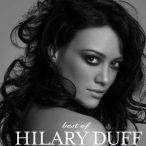 HILARY DUFF - Best Of Hilary Duff CD