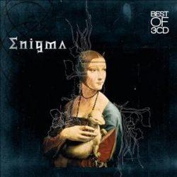 ENIGMA - Best Of / 3cd / CD