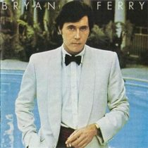 BRYAN FERRY - Another Time Another Place CD