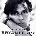 BRYAN FERRY - Best Of /cd+dvd/ CD