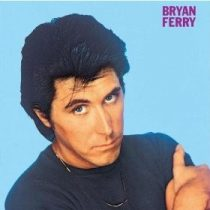 BRYAN FERRY - These Foolish Things CD